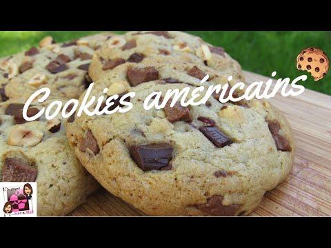 🍪[recette]-cookies-americains-facile---l'instant-caramel