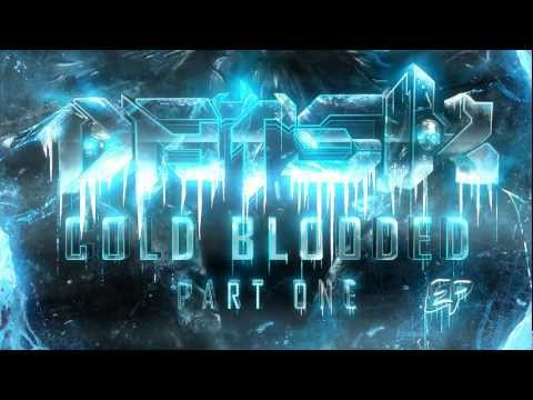 DATSIK - TOO LATE TO SAY NO