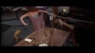 Bachelor Party - trailer [Tom Hanks &Tawny Kitaen]