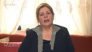 Rudina/ Mihallaq Andrea tregon si u njoh me bashkeshorten (28.03.2018)