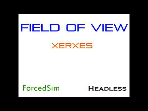 Field of View Episode 1