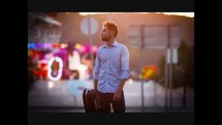 Passenger   The Sound Of Silence Cover