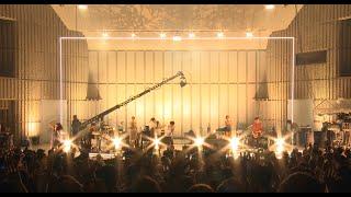 indigo la End「夏夜のマジック」(LIVE at 日比谷野外大音楽堂)