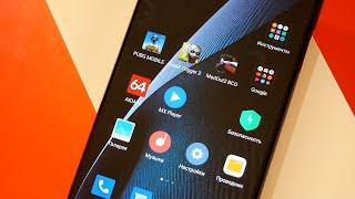 NEW! Xiaomi Mi 10T 5G - ЛЮТЫЙ УБИЙЦА ВСЕХ за 35 тысяч Snapdragon 865, IPS 144 Гц / Арстайл /