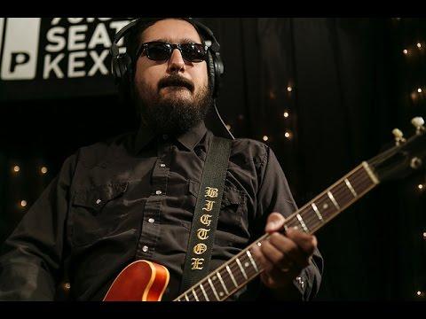 Brownout Presents: Brown Sabbath - Iron Man (Live on KEXP)