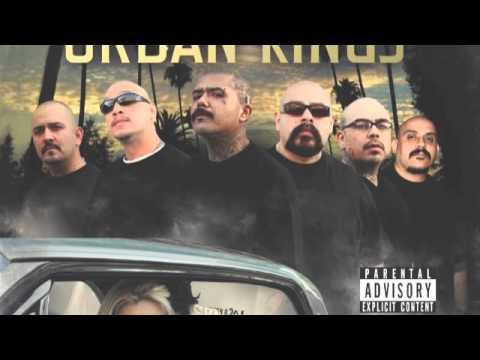 stomper---i-wish-it-was-fake---taken-from-street-anthems-4---urban-kings