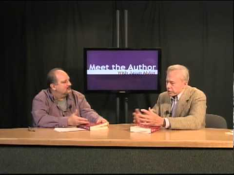 Meet the Author with Robert Steele