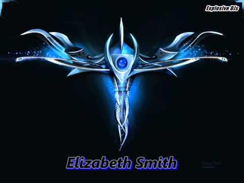 Cascada  Miracle Elizabeth Smith Techno Remix