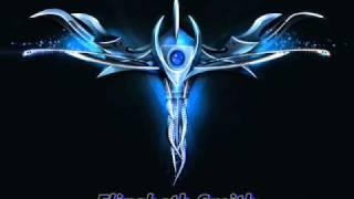 Cascada - Miracle (Elizabeth Smith Techno Remix)