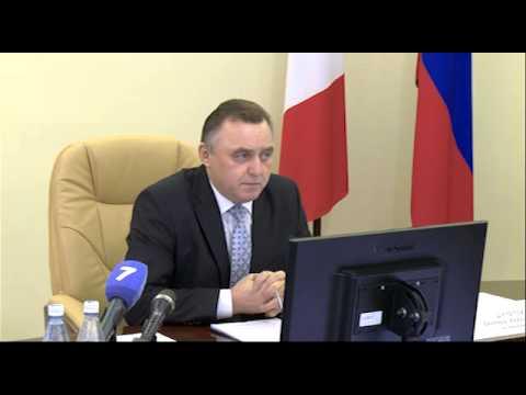 - 8 советов россиянам от представителей власти, как жить в кризис