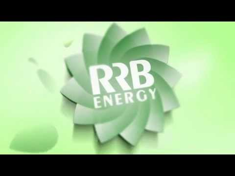 RRB Energy Video Promotion