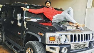 Top 6: Famous HUMMER Owner in INDIA ! ! !