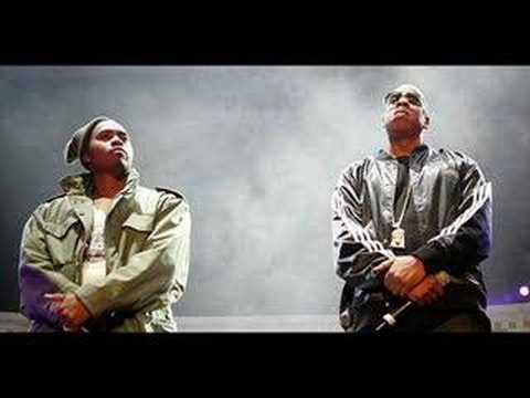 Jay Z Roc Boys NEW SONG****