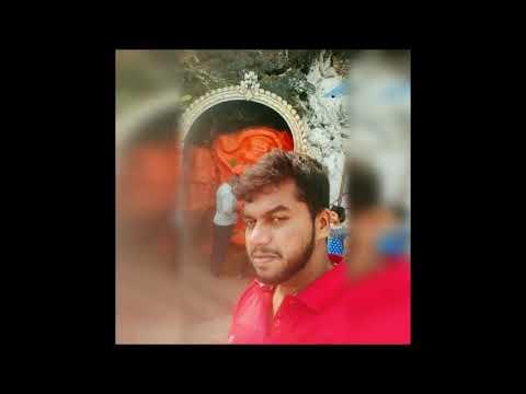 Dr Narayana murthy (Ayurvedic) cure about Blood cancer|| shimago|| Narasimhapura District||karnataka