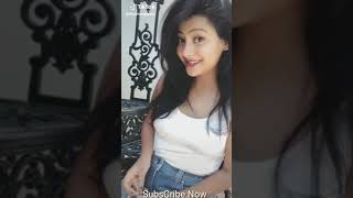 Comedy And Funny TikTok Video  Best Comedy,Funny