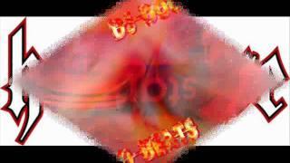 Marshall Masters - Stereo Murder (Dock-J 2011 Refix).wmv
