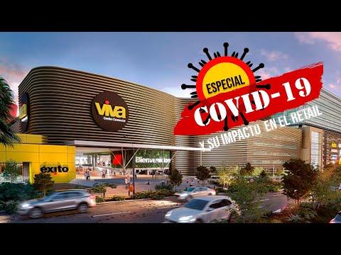 conversatorio:-el-nuevo-centro-comercial-online-del-grupo-Éxito.-covid-19-retail