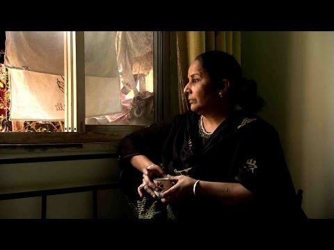 Satyamev Jayate S1 | Episode 7 | Domestic Violence | History of violence (Hindi)