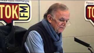 EKG - Ekonomia, Kapitał, Gospodarka - 9 grudnia 2010r. (część 1)