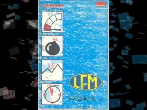 LFM Warik