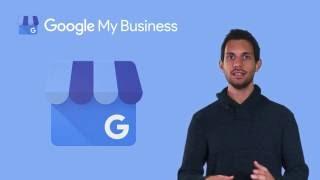 İşletmemi Google'da başka birisi doğruladı