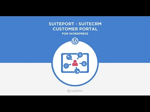 suitecrm-customer-portal-for-wordpress-by-crmjetty