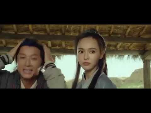 A Chinese Odyssey Part 3 Sub Indo