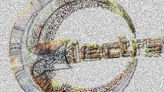 Soirée Electro @ Electra le samedi 14 avril 2012