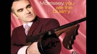 "Morrissey ""I"