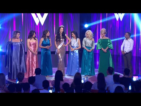 Women's Club 37 -  (  )