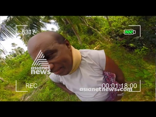 Munshi on Varapuzha custody death and police  20 Apr 2018