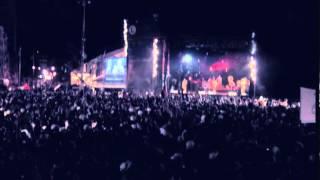 Baixar Nação Zumbi - Infeste (DVD Ao Vivo no Recife)