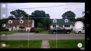 Quick & Easy Timelapse with your Android phone   Framelapse Pro Tutorial   screenshot 2