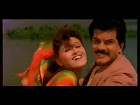 Aluvancherryil Thamburaan | Malayalam Song