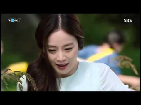 Sen Benim Canım Hasretim (Kore Klip) [HD]