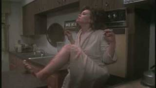 Trilogy of Terror (1975) Part 7