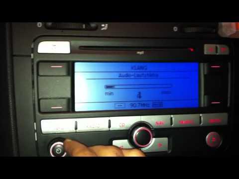 FM Transmitter, mp3, Bluetooth, Freisprechfunktion
