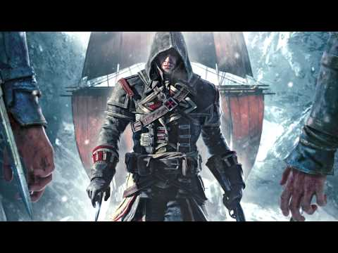 Assassin's Creed Rogue Soundtrack - David and Goliath (Epic Version)