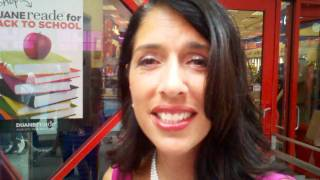 2010-0813 USHAA Bravo Top 25 - The Velez Organization Thumbnail