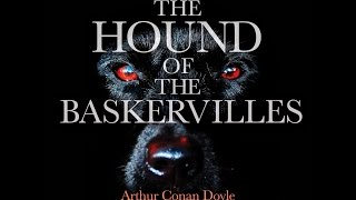 Learn English through story -The Hound of the Baskervilles -Sherlock Holmes - Intermediate level