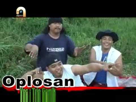 OPLOSAN  Original