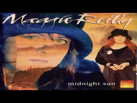 Клип Maggie Reilly - Every Single Heartbeat