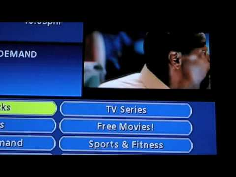 comcast-on-demand-channel-one_1