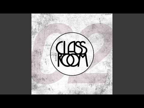 Gypsy Clap (Original Mix)