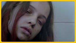 Video The Most Disturbing Movies Ever pt. 22 download MP3, 3GP, MP4, WEBM, AVI, FLV November 2018