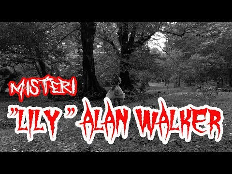 misteri-lily---alan-walker-feat.-k-391-&-emelie-hollow-lirik-terjemahan-indonesia-misteri-explore
