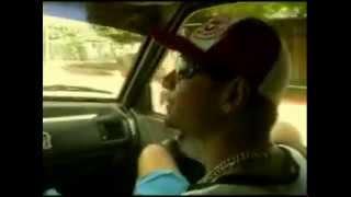 Tribo da Periferia - Carro de Malandro (Official Music Video)