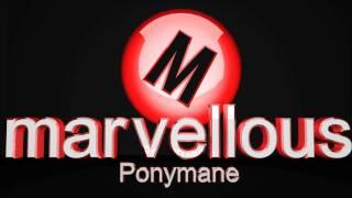 Ponymane -  Doomchild