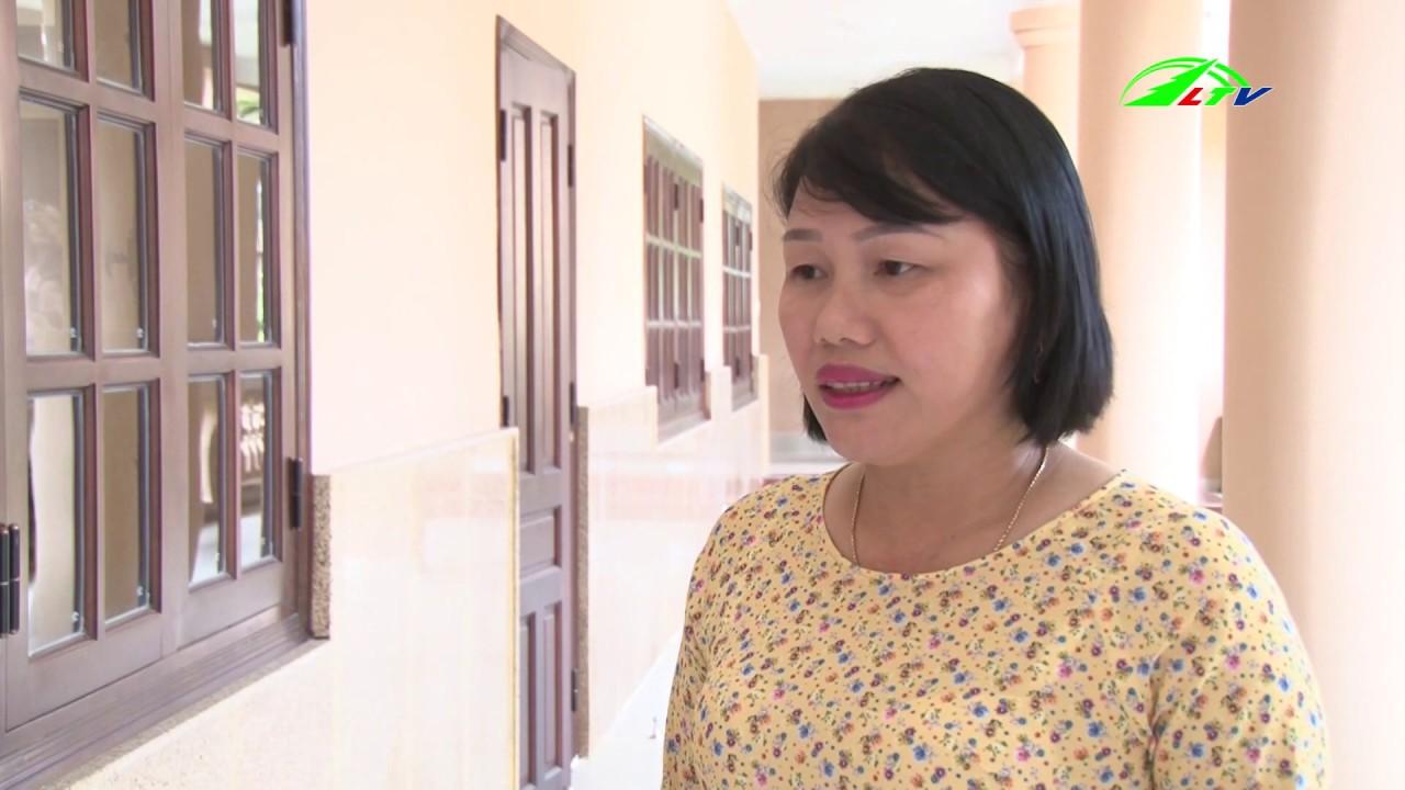 Thời Sự Lâm Đồng | Tin Tức Mới Nhất 24h Ngày 26/06/2020 Mới Nhất | Lâm Đồng TV