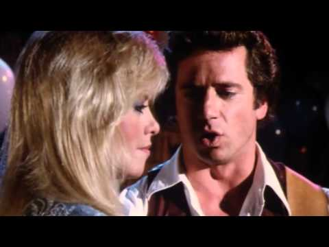 Luke Duke and Candy Dix sing Boulder To Birmingham  The Dukes Of Hazzard *HQ*